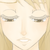 :iconmissushiromiya: