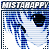 :iconmistahappy: