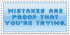 :iconmistakes-proofstamp: