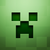 :iconmister-creeper: