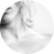 :iconmister-oleander:
