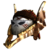 :iconmister-rioter: