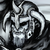 :iconmister-warbeast: