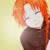 :iconmistmiyuki: