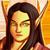:iconmistress--misa: