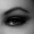 :iconmistress-strangelove: