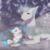 :iconmistwolf-bot: