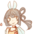 :iconmisty-haven-stables: