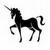 :iconmistycal-unicorn: