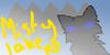 :iconmistylake-warriorsrp:
