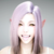 :iconmisuki-kiro: