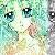 :iconmisuzuxyukito: