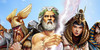 God of gambling mythology harah casino in