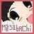 :iconmitsubachi-chan: