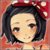 :iconmitsuke14:
