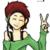 :iconmitsuki-666: