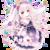 :iconmitsuki-chan-13: