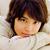 :iconmitsuki-yamada: