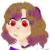 :iconmitsuki2019: