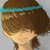 :iconmitsukichan17: