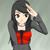 :iconmitsukiuchiha12: