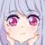 :iconmitsuko-chuo: