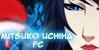 :iconmitsukouchiha-fc: