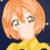 :iconmitsurai-mitsurai: