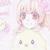 :iconmitsuu-chan: