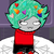 :iconmittens1717: