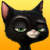:iconmittensthecat: