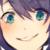 :iconmitzie-kun: