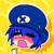 :iconmitzuki-kabyashi:
