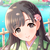 :iconmiuhinasaki01: