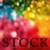 :iconmiumi-u-stock: