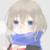 :iconmiumiu0106: