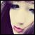 :iconmiwa-arashi: