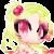 :iconmiwa-kun: