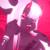 :iconmix2546: