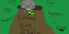 :iconmixed-bag-adopts: