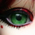 :iconmixed-up-mint-doll:
