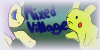 :iconmixed-village: