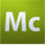 :iconmixedcode: