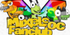 :iconmixel-oc-fanclub: