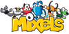 :iconmixels-mayhem: