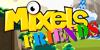 :iconmixelsfriends: