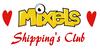 :iconmixelsshippingclub: