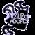 :iconmixl0m-adopts: