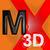 :iconmixmax3d: