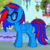 :iconmixyl-pony: